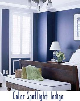 inky blue walls bhg-001