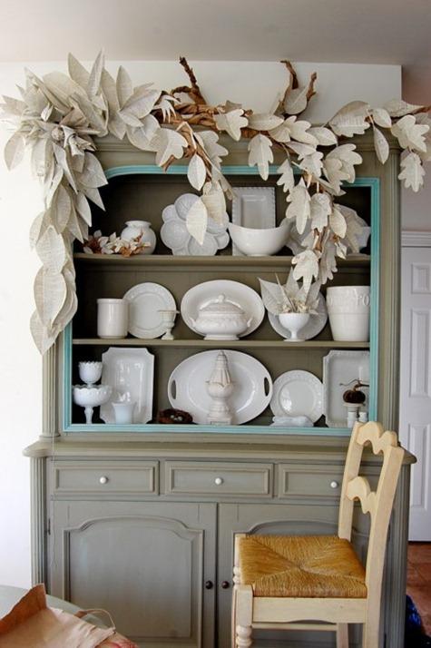 nester white ceramics