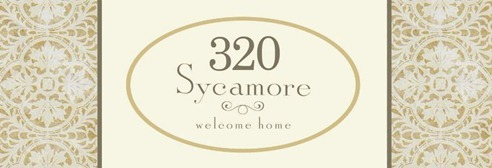 320 sycamore blog