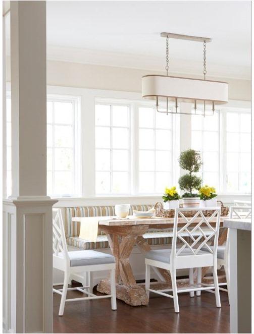 breakfast nook muse interiors
