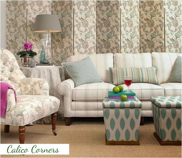 calico corners fabrics