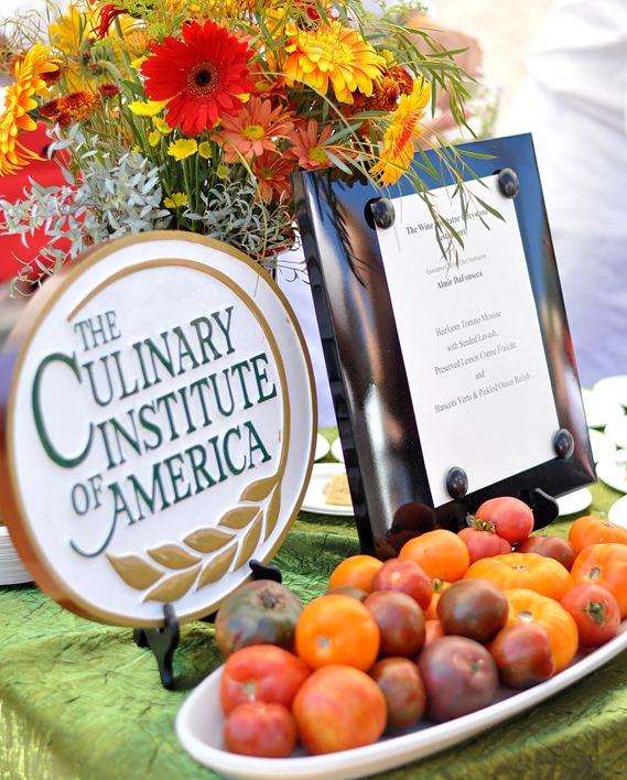 culinary institute