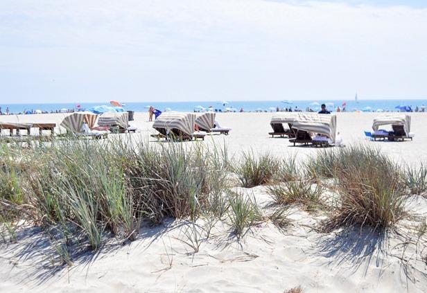 sand hotel del