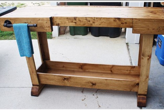 wood console jenwoodhouse