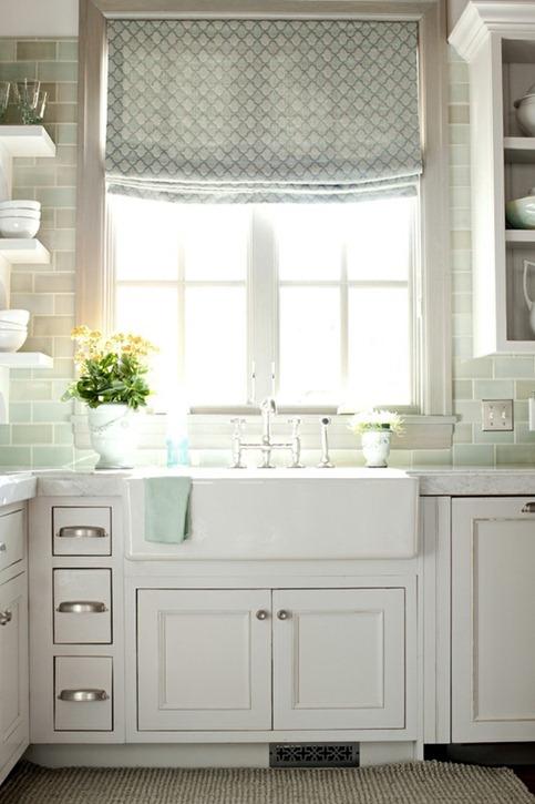 alice lane kitchen window