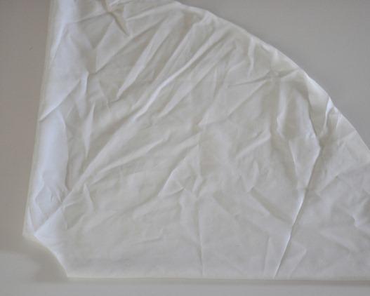 54 inch cotton