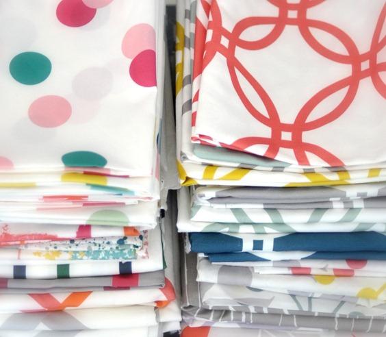 kates fabrics