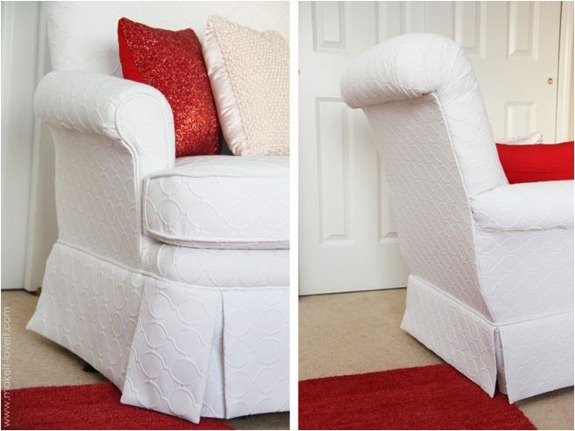 chair reupholstery makeitandloveit