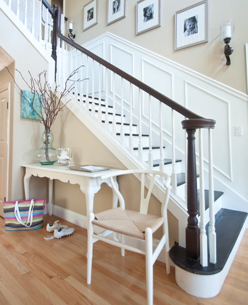 entry-staircase.jpg