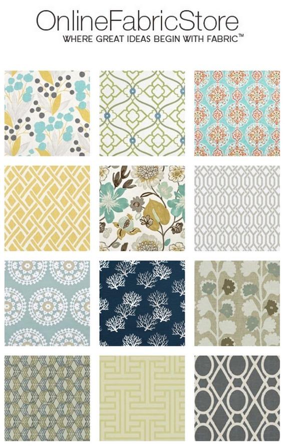 online fabric store fabrics