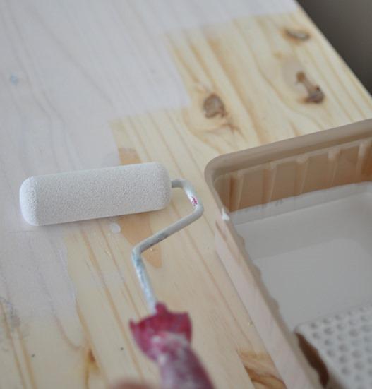 zinsser primer on raw wood