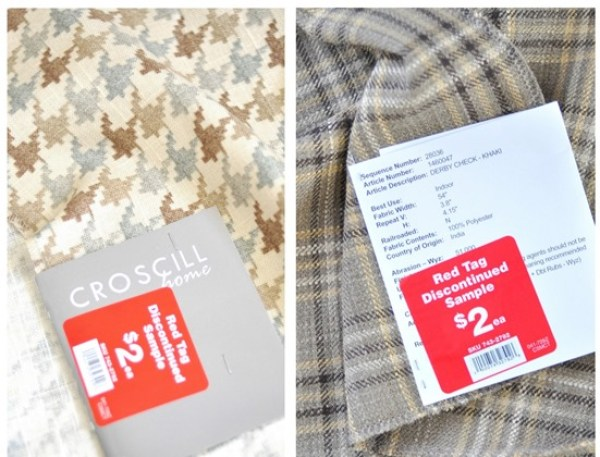 menswear fabrics