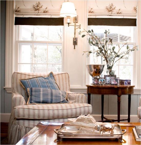 reading chair lkm design
