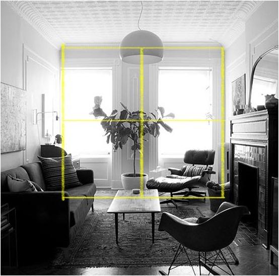 shooting interiors design sponge