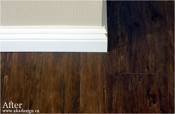 aka design laminate flooring