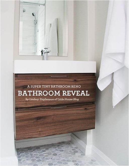 aubrey lindsay bathroom