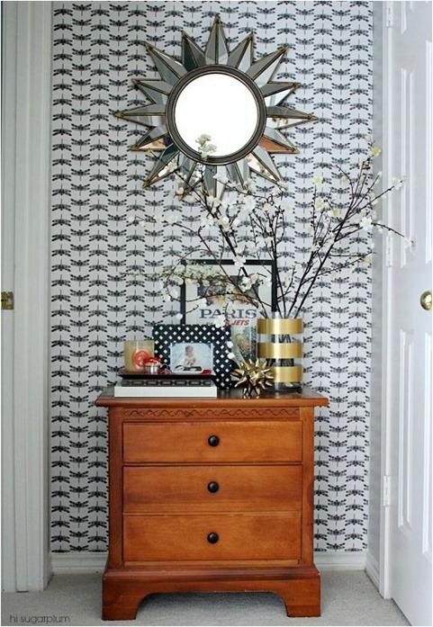 wallpaper hisugarplum