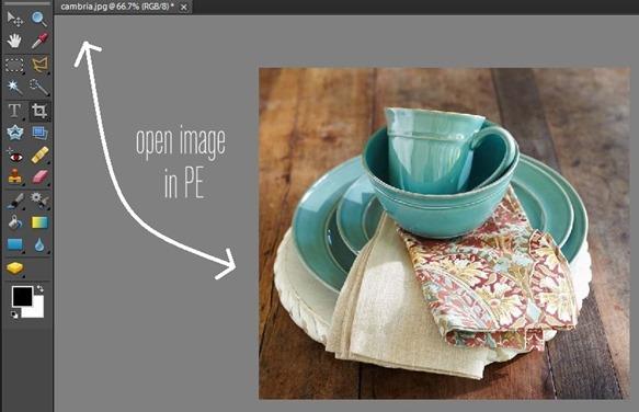 open image in pe