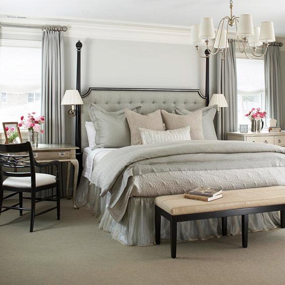 Cool Mismatched Bedroom Furniture 24 To Your Furniture Home Design ...