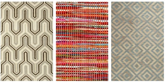 Favorite Sources For Affordable Rugs Centsational Style