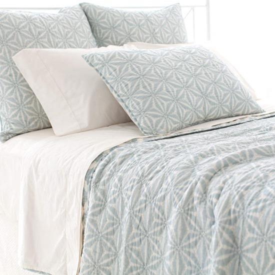 Luxury Varkala quilt