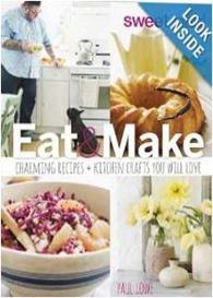 eat and make