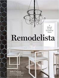 remodelista book cover