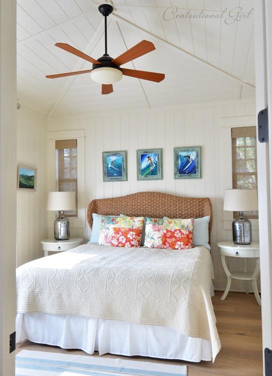 kauai beach cottage master