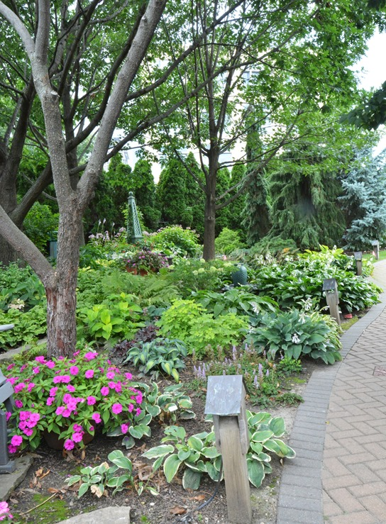 bhg gardens