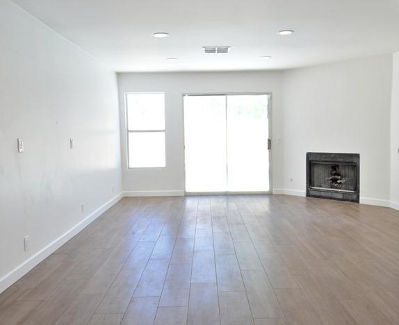 family room daltile floors