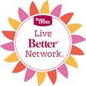 live better