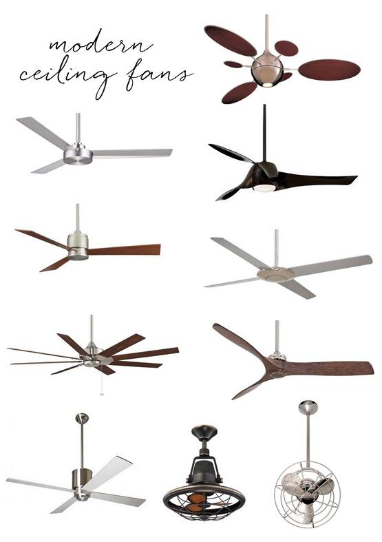 ceiling fan clipart. modern ceiling fans fan clipart