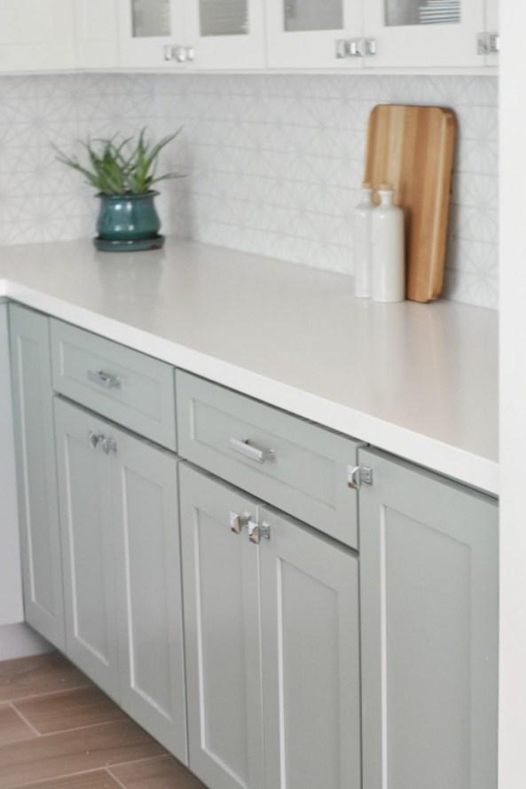 caesarstone pure white quartz countertops