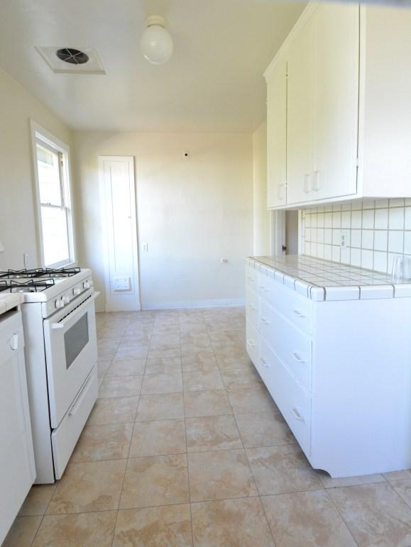 outdatde kitchen 2