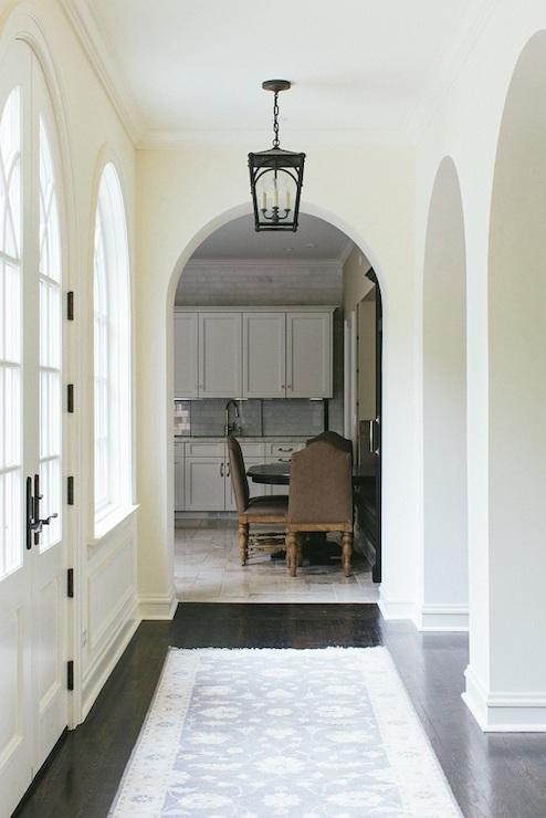 arched doorways (2)