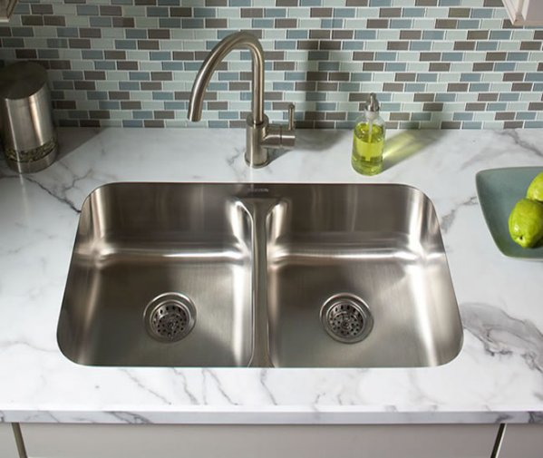 What To Do If Cut Kitchen Worktop Wrong