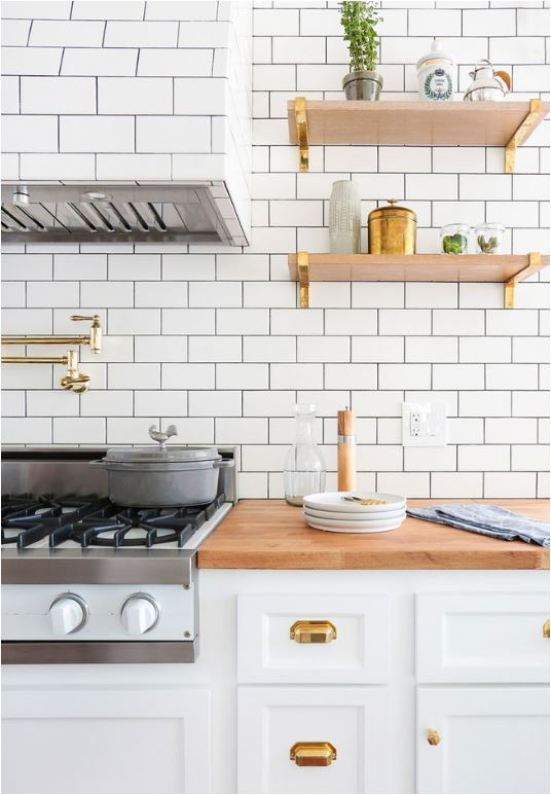 kitchen tokyo edition la shelf pin brackets toolbox from of components tiny brass r apartment carte in