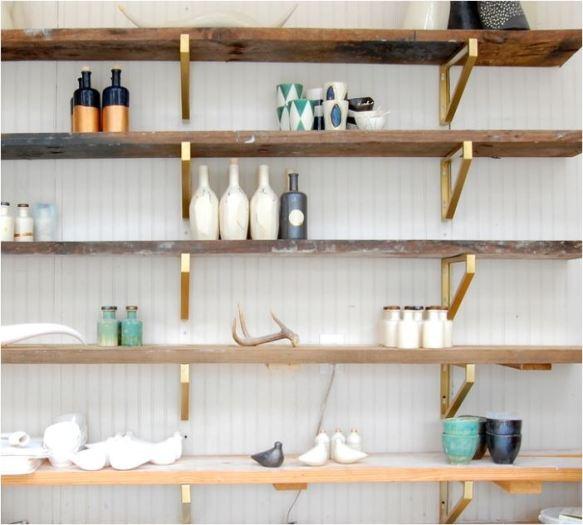 brass constrain shelves shelving anthropologie lattice an fit bracket brackets decorative hardware shelf units b category qlt