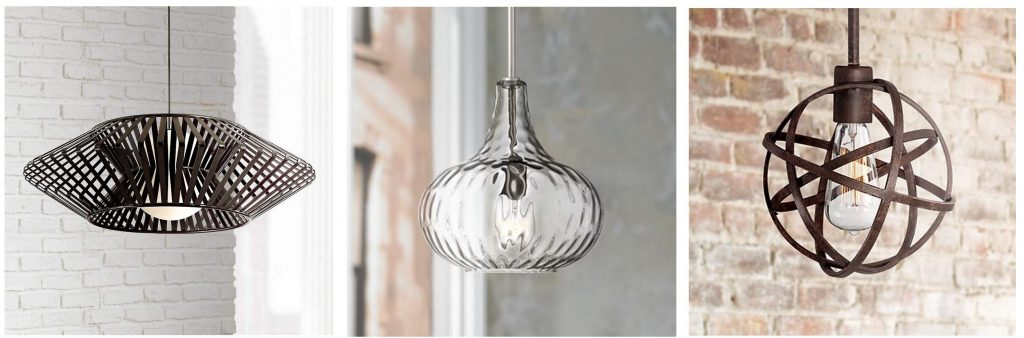 lamps plus lighting