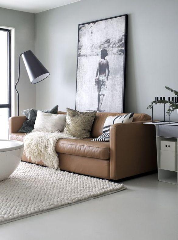 camel-leather-sofa
