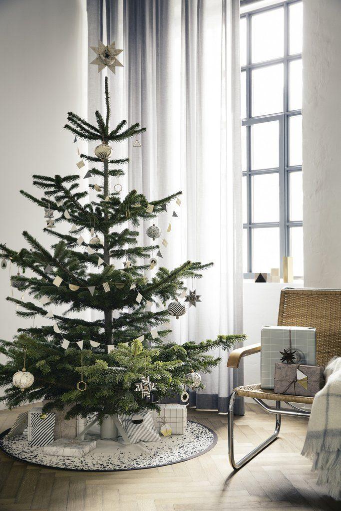 ferm-living-evergreen-tree