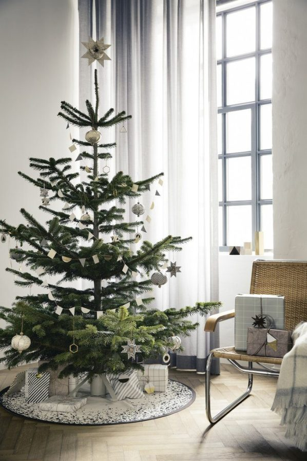ferm-living-evergreen-tree