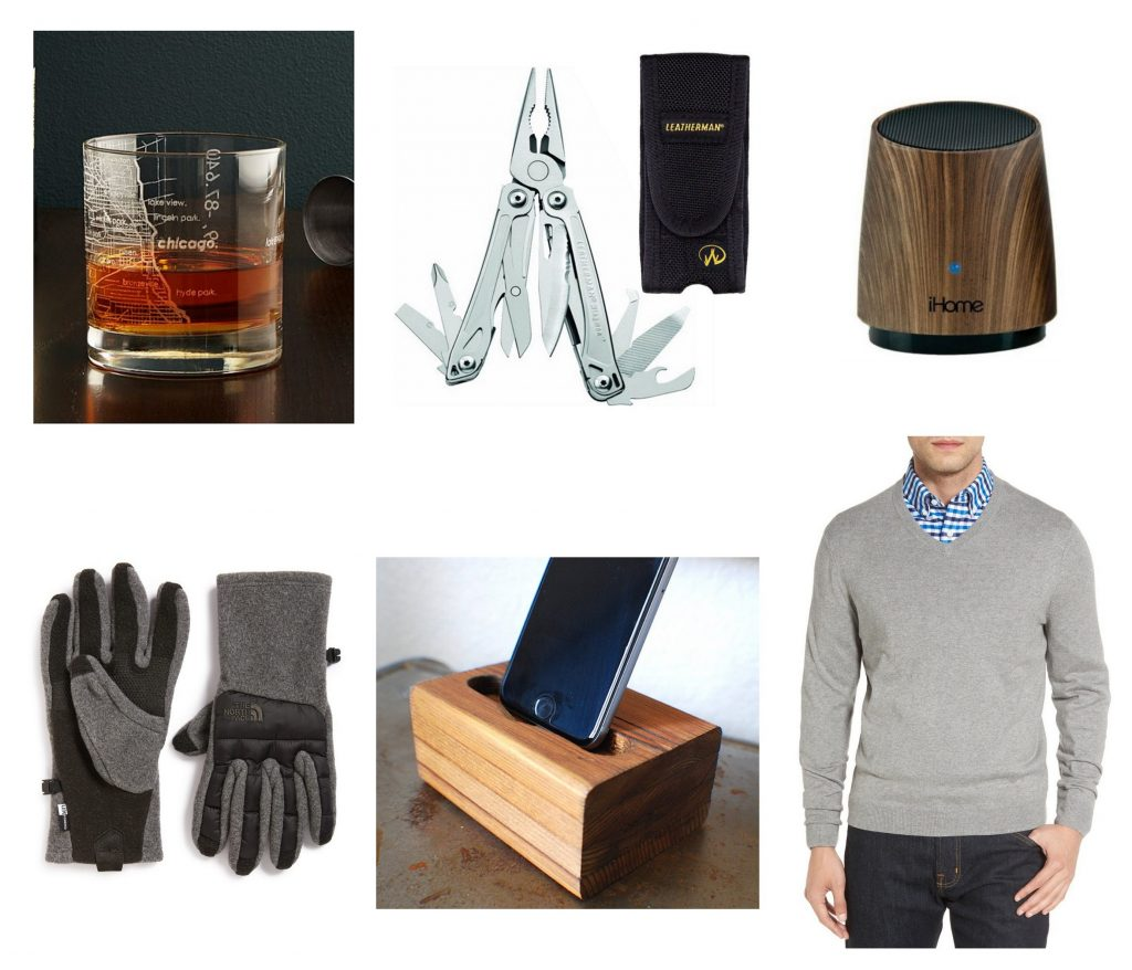 gifts-for-guys-1