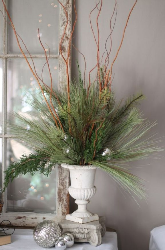 pine-boughs-in-urn