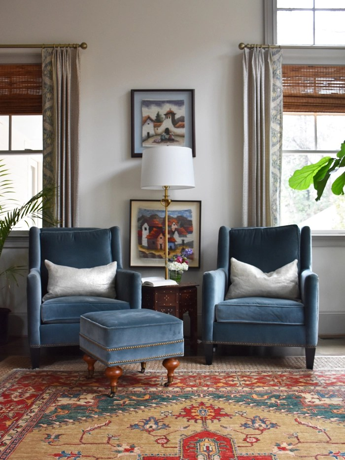 Gordman Accent Chairs.Club Chairs Under 500 Centsational Style