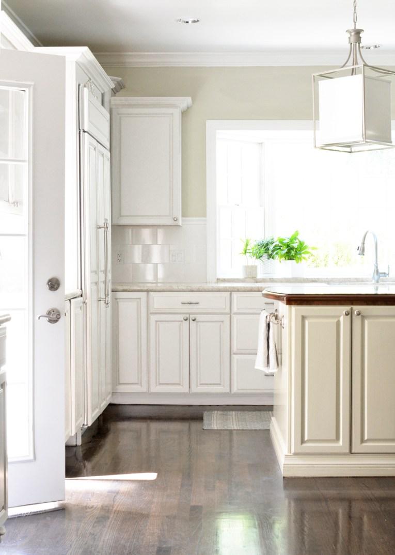 The Impracticality Of Hardwood Flooring Centsational Style