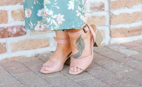 heeled sandals.JPG