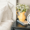 Top Ten Places to Shop Home Decor on a Budget