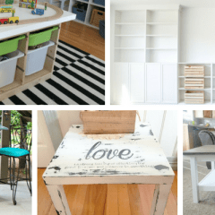 15 of the Most Creative Ikea Hacks for Your Home