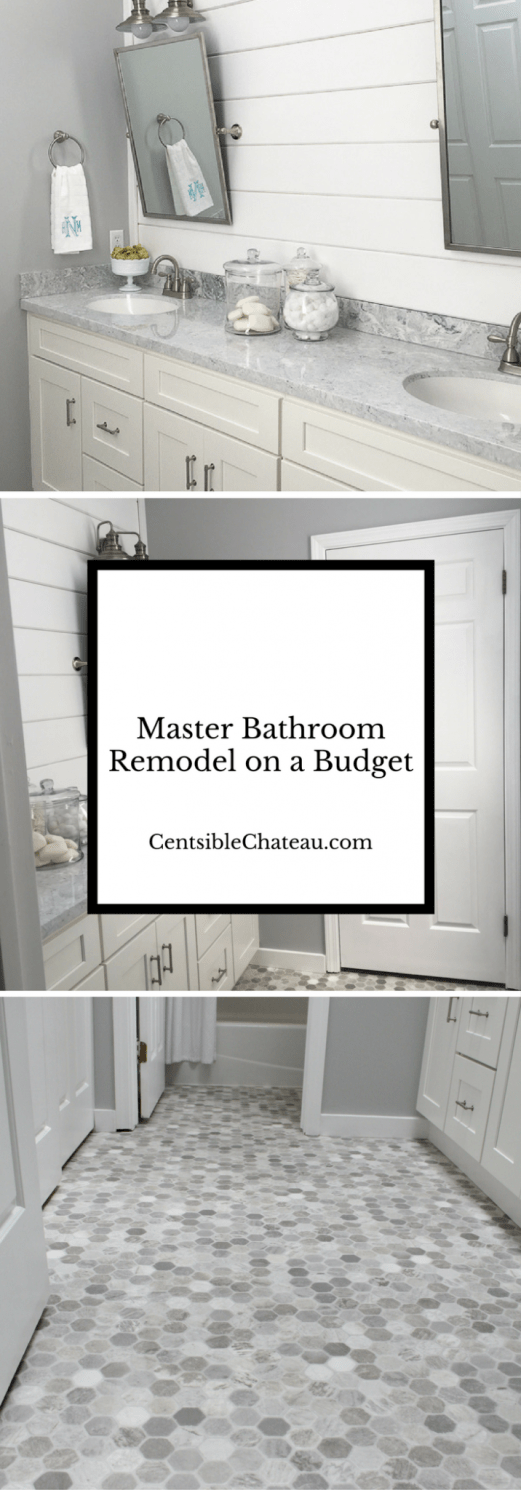 10 Reasons We Chose Bathtub Reglazing CentsibleChateau.com